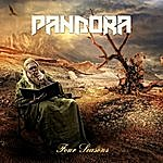 Pandora Four Seasons