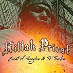 Killah Priest Do You Want It?