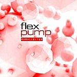 Flex Pump