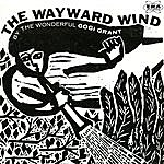 Gogi Grant The Wayward Wind