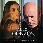 Paulo Gonzo Vencer Ao Amor
