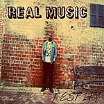 Testify Real Music