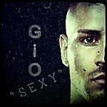 Gio Sexy (Feat. Scott Vera)