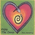 Dawn Humphrey Enjoy The Dance