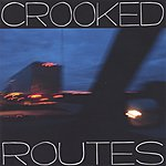 Vince Junior Crooked Routes