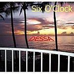 Dessa Six O'clock (Single)