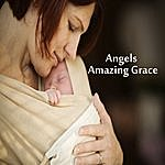 Christian Amazing Grace Angels