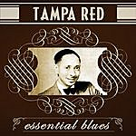Tampa Red Essential Blues