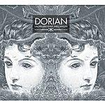 Dorian La Velocidad Del Vacío