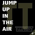 Todd Terry Jump Up In The Air