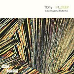 Tony In Deep