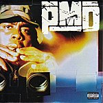 EPMD Business Is Business