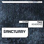 The Reverend Sanctuary