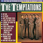 The Temptations Great Songs And Performances That Inspired The Motown 25th Anniversary Television Special