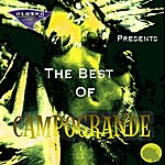 Campogrande The Best Of Campogrande