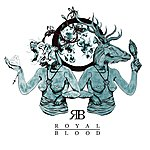Royal Blood Figure It Out