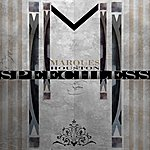 Marques Houston Speechless - Single