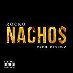 Rocko Nachos