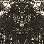 Loch Lomond Dresses