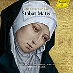 Helmuth Rilling Dvorak: Stabat Mater, Op. 58
