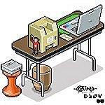 Dino Felipe Desktop Dramas