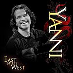 Yanni East Meets West (A Medley Of The Best)