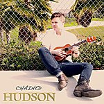 Hudson Chained
