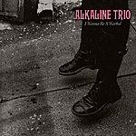 Alkaline Trio I Wanna Be A Warhol