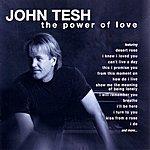 John Tesh The Power Of Love