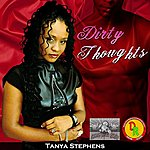 Tanya Stephens Dirty Thoughts