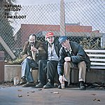 I Am Kloot Natural History-Remastered (Deluxe)