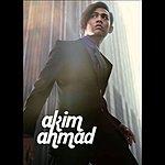 Akim Akim