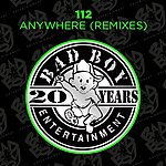 112 Anywhere (Remix)