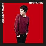Johnny Marr Upstarts