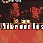 Buck Clayton Philharmonic Blues