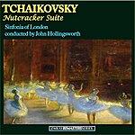 John Hollingsworth Tchaikovsky: Nutcracker Suite (Remastered)
