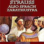 Fritz Reiner Strauss: Also Sprach Zarathustra, Op. 30 (Remastered)