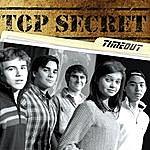 Time Out Top Secret