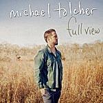 Michael Tolcher Stars - Single
