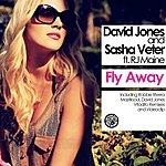 David Jones Fly Away