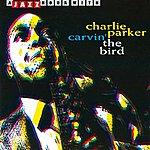 Charlie Parker Carvin' The Bird