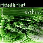 Michael Lambart Darksec