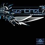 Sentinel Super Sound Blaster