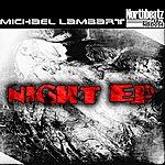 Michael Lambart Night Ep