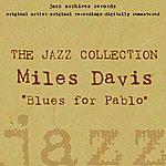 Miles Davis Blues For Pablo