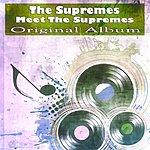 The Supremes Meet The Supremes (Original Album)
