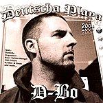 D-Bo Deutscha Playa