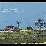 Carlos Martinez Carlos Martinez Interpreta A Abel Fleury, Vol. 1