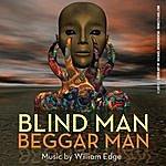 William Edge Blind Man Beggar Man