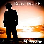Jeff Sheppard Days Like This